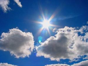sunshine-300x225